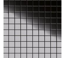 Декоративная панель SIBU Fashion Grey Classic 5x5