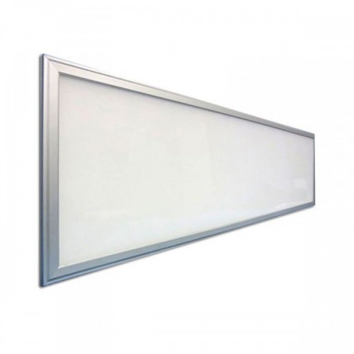 Светодиодная панель ASD LP-03-STANDARD 22Вт 4000К 295х595х11 мм белая