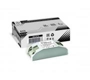 Блок питания ASD ЭПРА-36-ECO для панели светодиодной LP-ECO-ПРИЗМА 36Вт, 4690612004273