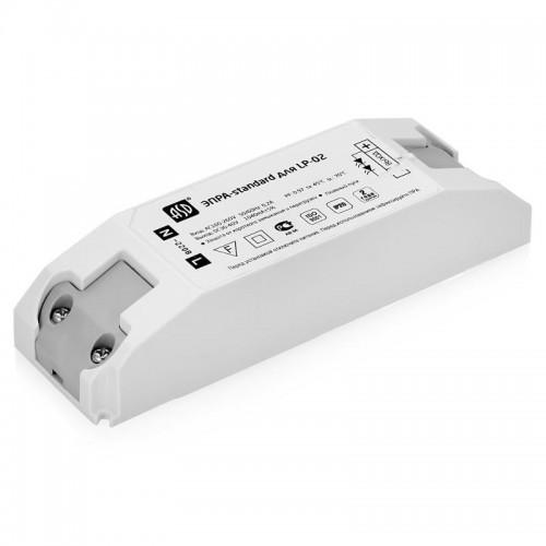 Блок питания ASD ЭПРА-36-STANDARD для панели светодиодной серии standard 36Вт