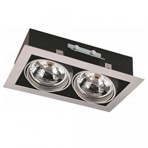 Встраиваемый светильник IMEX IL.0006.0102