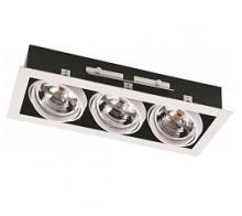 Встраиваемый светильник IMEX IL.0006.0103