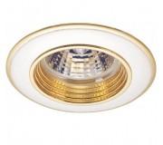 Точечный светильник IMEX 0008.0132 G/PN/G, 0008.0132
