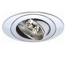 Точечный светильник IMEX 0008.0331 CH/PC/CH