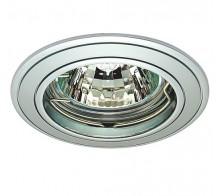 Точечный светильник IMEX 0008.0531 CH/PC/CH