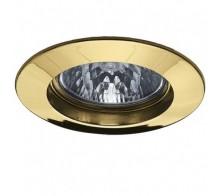 Точечный светильник IMEX 0008.0704 G