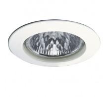 Точечный светильник IMEX 0008.0715 WH