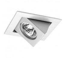 Точечный светильник IMEX 0008.0915 WH