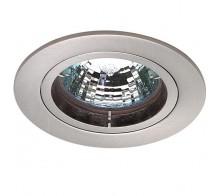 Точечный светильник IMEX 0008.1107 NM