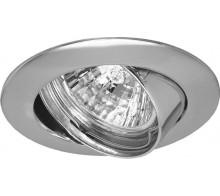 Точечный светильник IMEX 0008.1302 CH
