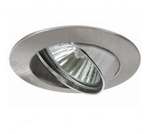 Точечный светильник IMEX 0008.1307 NM