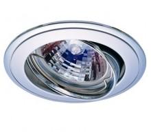 Точечный светильник IMEX 0008.1331 CH/PC/CH