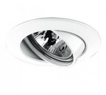 Точечный светильник IMEX 0008.1415 WH