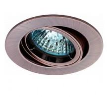 Точечный светильник IMEX 0008.1505 GAB