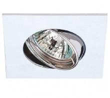 Точечный светильник IMEX 0008.2402 CH