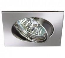 Точечный светильник IMEX 0008.2407 NM