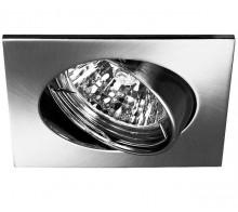 Точечный светильник IMEX 0008.2413 SC