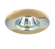 Точечный светильник IMEX 0008.2627 PG/S, 0008.2627
