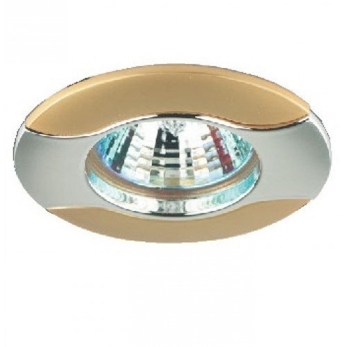 Точечный светильник IMEX 0008.2627 PG/S
