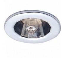 Точечный светильник IMEX 0008.2802 CH