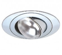 Точечный светильник IMEX 0008.4517 CH/PC