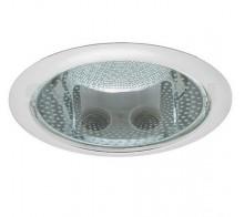 Встраиваемый светильник IMEX 0008.4615 WH