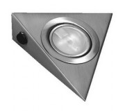 Мебельный светильник IMEX 0008.8013 SC, 0008.8013