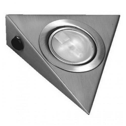 Мебельный светильник IMEX 0008.8013 SC