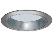 Встраиваемый светильник IMEX 0008.9107 NM