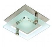 Точечный светильник IMEX 0009.0155 NM, 0009.0155
