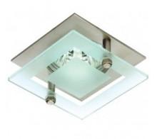 Точечный светильник IMEX 0009.0155 NM