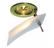 Точечный светильник IMEX 0009.0253 SB, 0009.0253