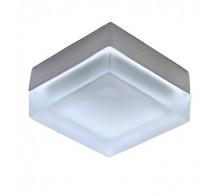 Точечный светильник IMEX 0009.1802 CH