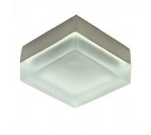 Точечный светильник IMEX 0009.1807 NM