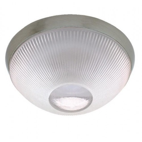 Точечный светильник IMEX 0009.1919 CH/WH