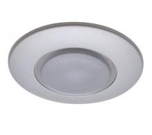 Точечный светильник IMEX 0009.2813 SC