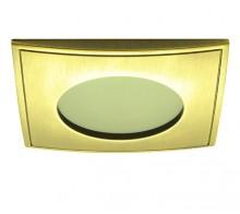 Точечный светильник IMEX 0009.2904 G