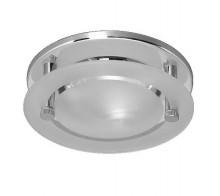 Точечный светильник IMEX 0009.3002 CH