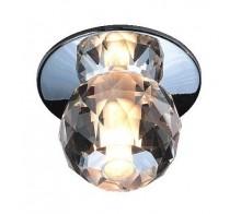 Точечный светильник IMEX 0009.7202 CH