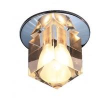 Точечный светильник IMEX 0009.7302 CH