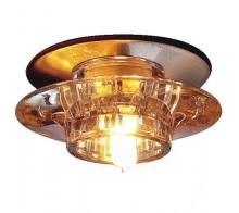 Точечный светильник IMEX 0009.8102 CH