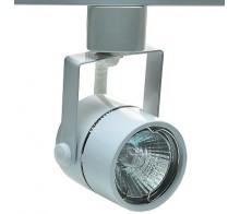 Трековый светильник IMEX 0010.0050