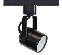 Трековый светильник IMEX 0010.2150