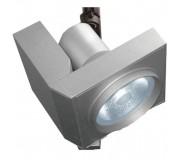 Трековый светильник IMEX IL.0011.5914, IL.0011.5914