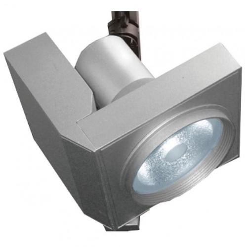 Трековый светильник IMEX IL.0011.5914