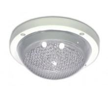 Светильник накладной IMEX IL.0012.3215 WH