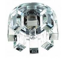 Точечный светильник IMEX 0017.1303 CH