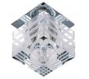 Точечный светильник IMEX 0017.1503 CH, 0017.1503