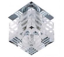 Точечный светильник IMEX 0017.1503 CH