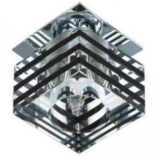 Точечный светильник IMEX 0017.1518 CH